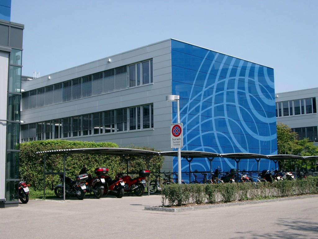 Swisscom Worblaufen2