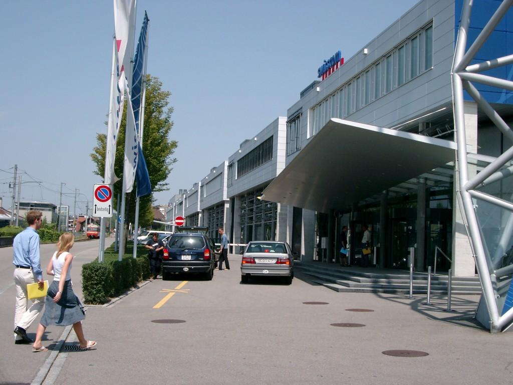 SwisscomWorblaufen1